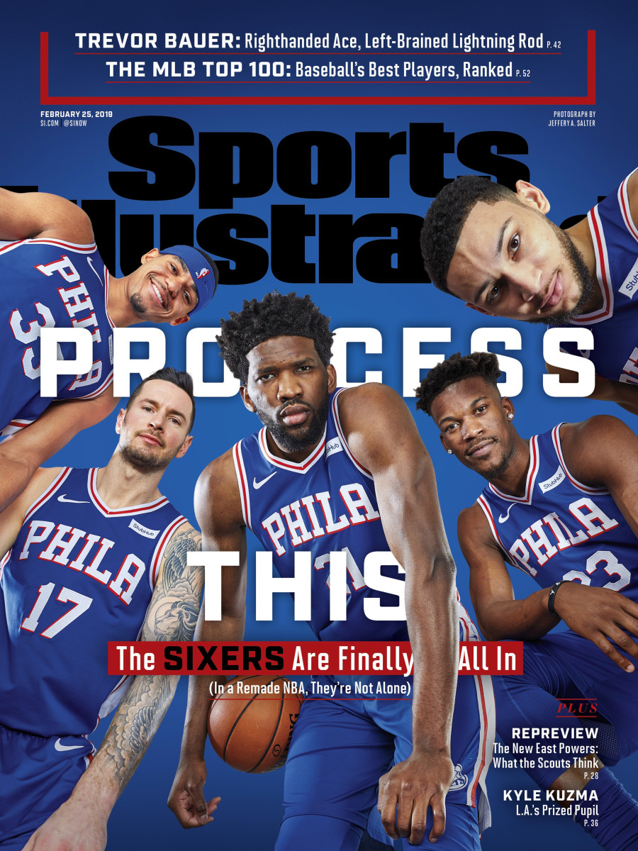 sixers-cover
