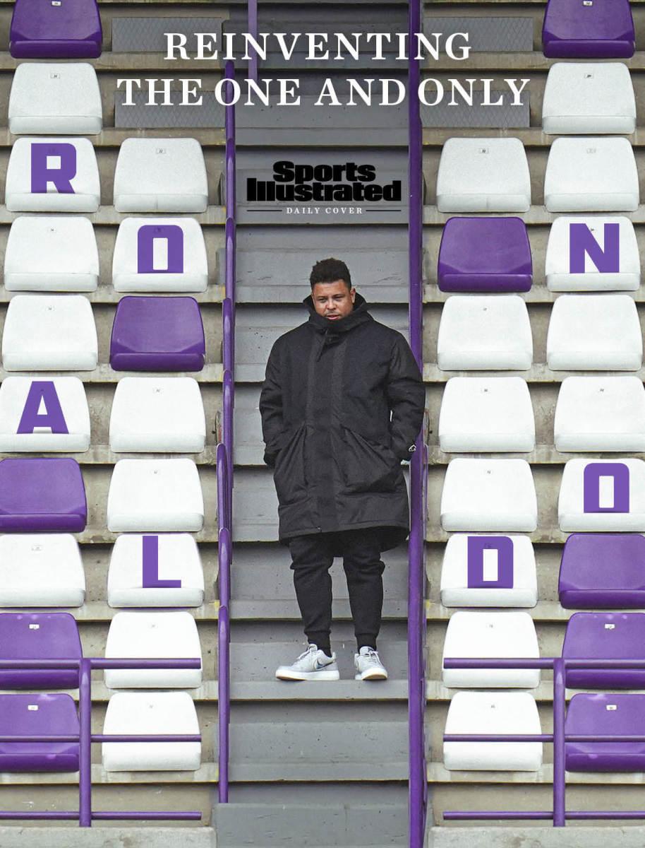 dCOV_Ronaldo