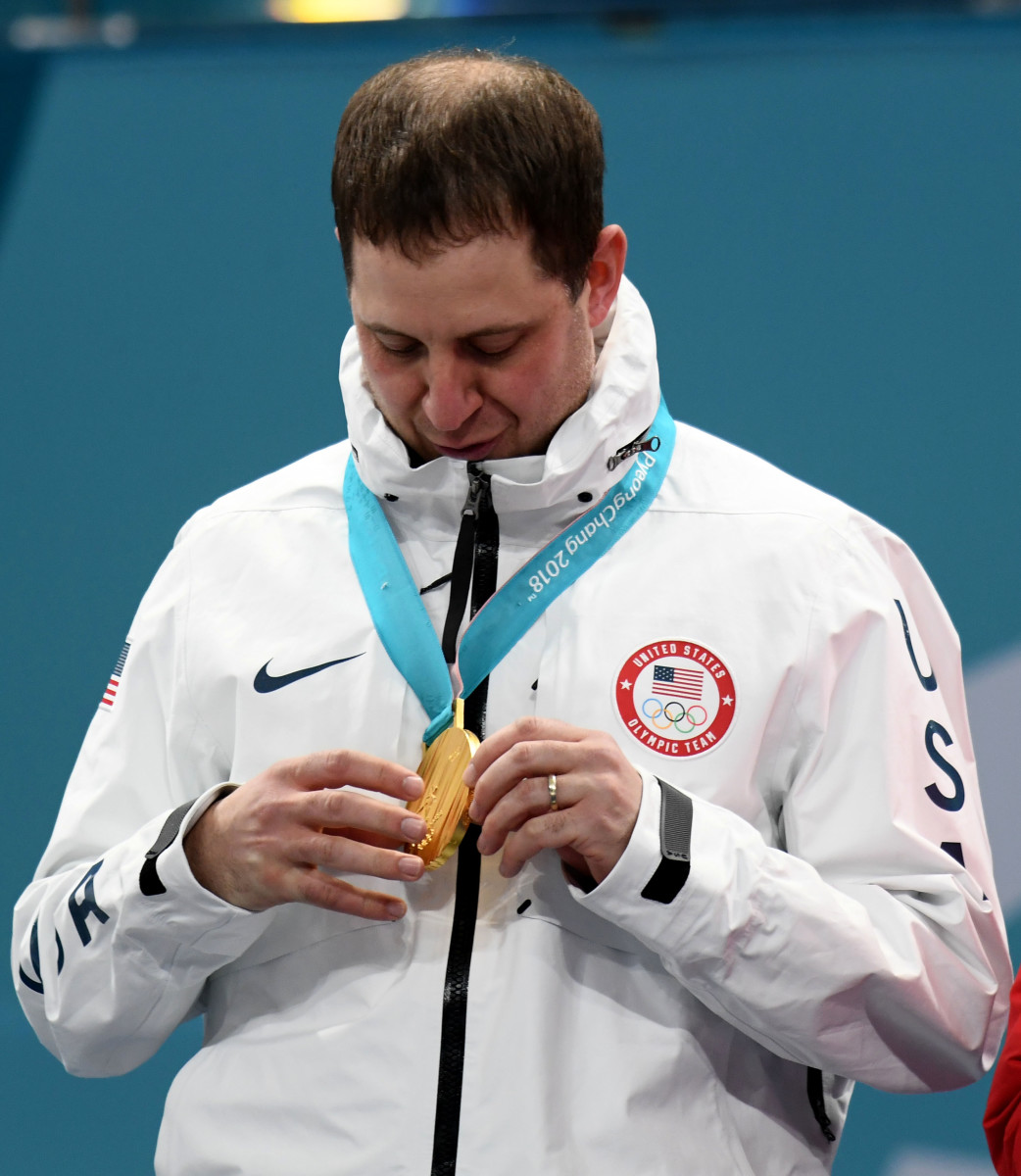 James Lang-USA TODAY Sports
