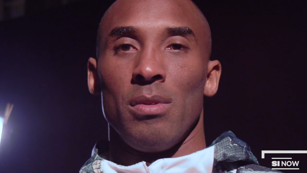 Legal ramifications surrounding Kobe Bryant's Helicopter crash - Sports Illustrated