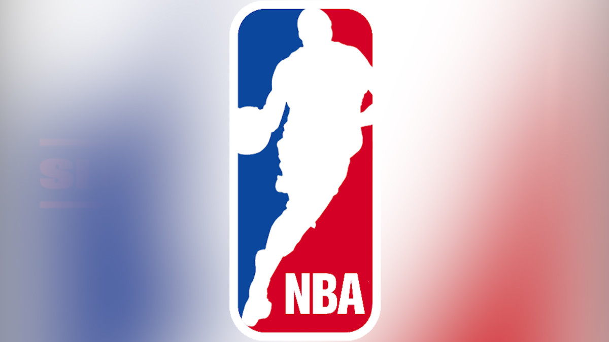 Kobe Bryant Should Be New Nba Logo Replacing Lakers Great Jerry