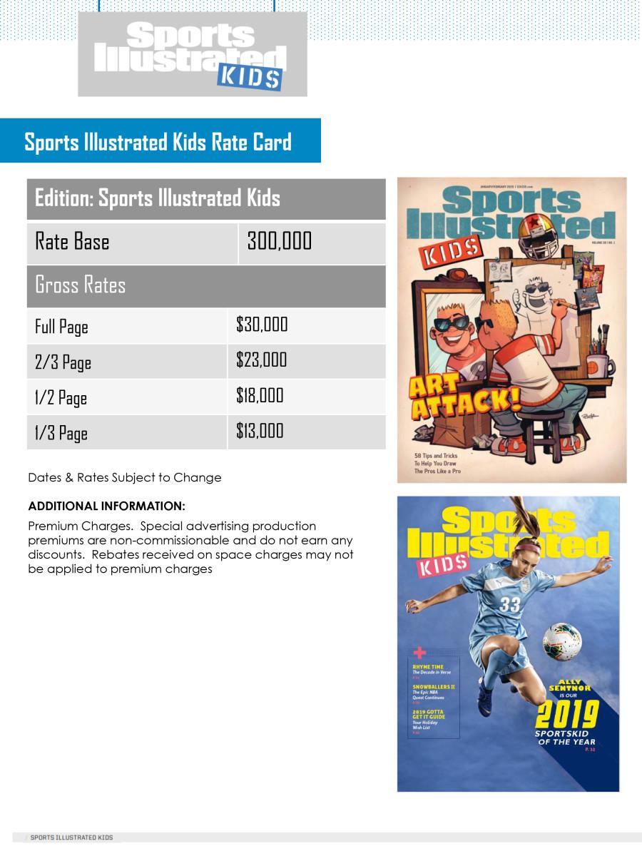 SI Kids - Media Kit_1.17.20-rate