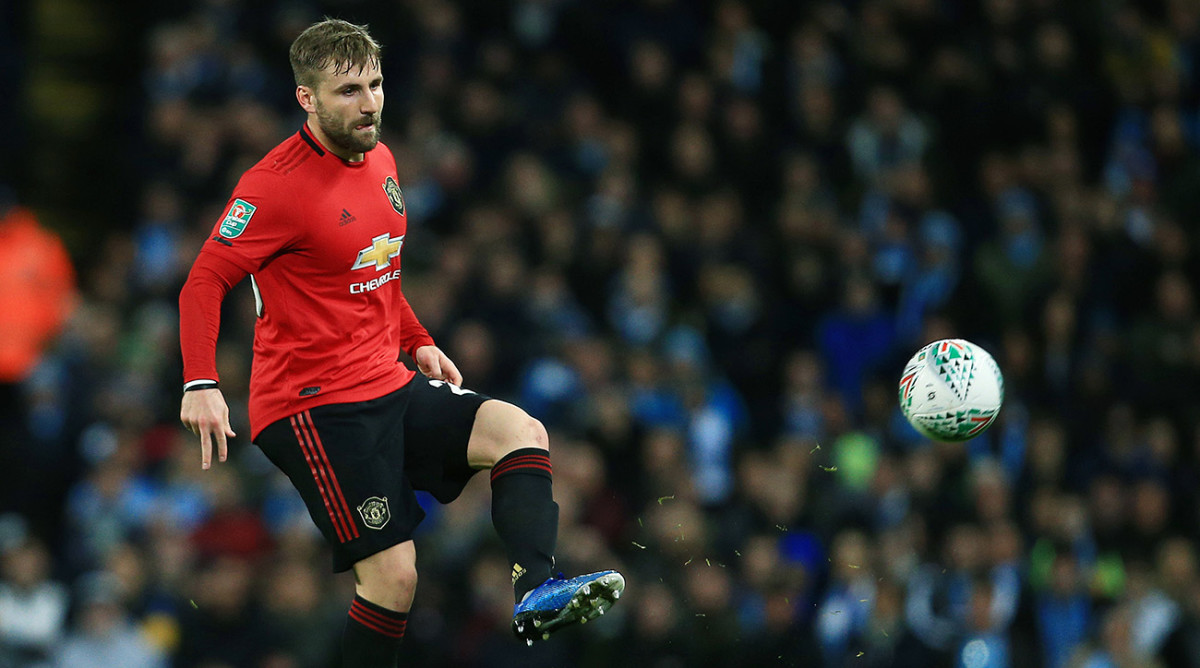 watch-man-united-vs-wolves