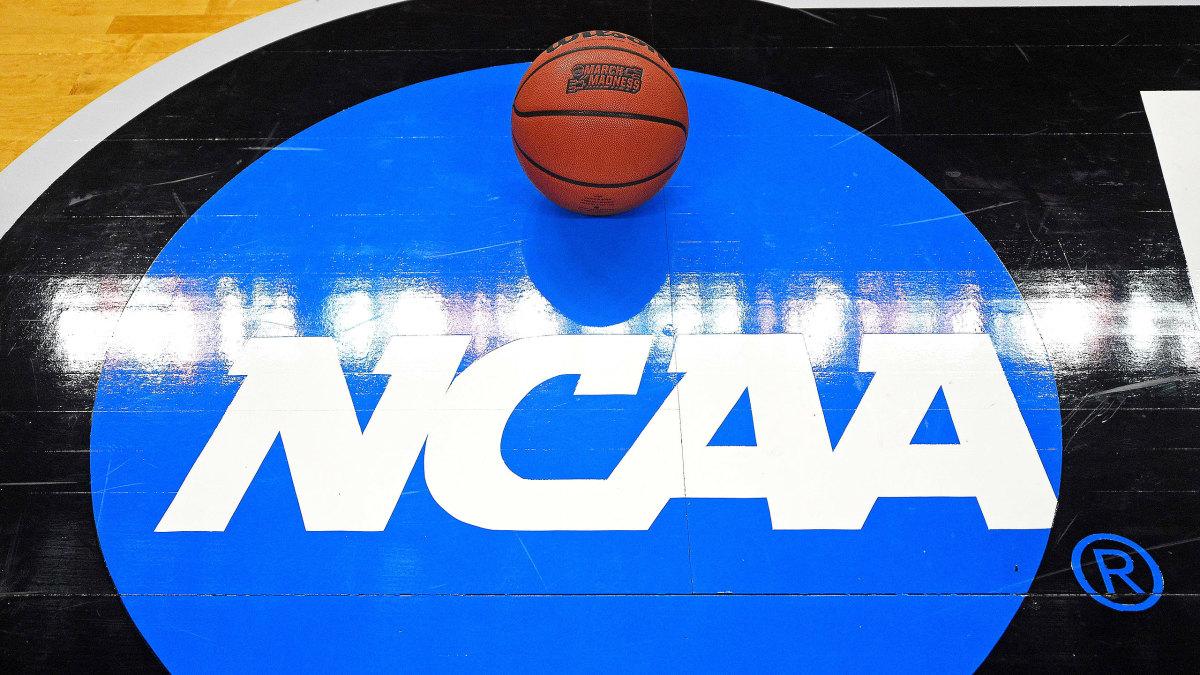 ncaa-college-basketball-fbi-investigation