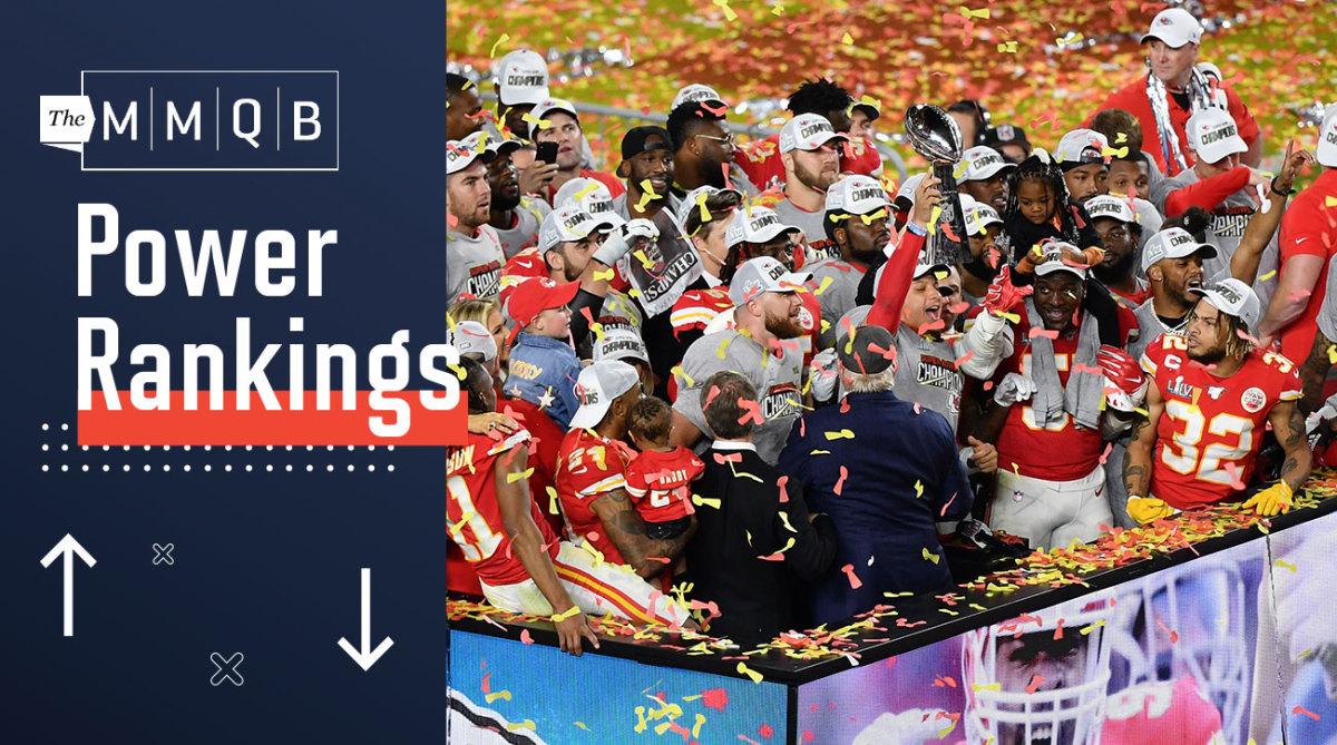 post-super-bowl-power-rankings-chiefs