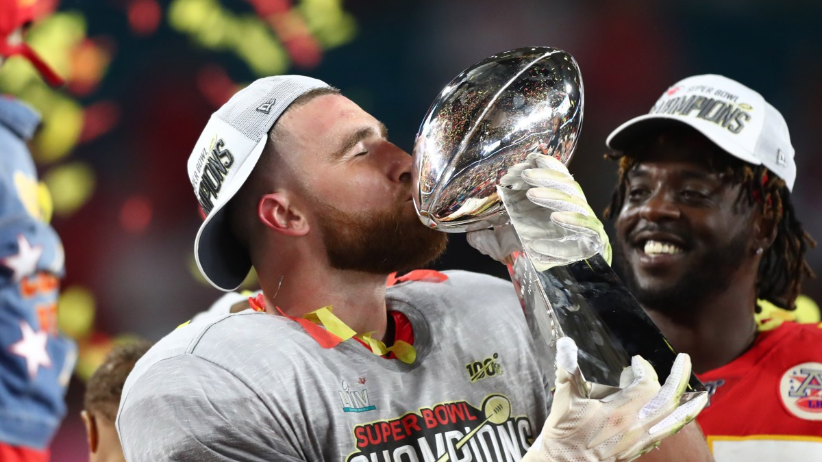 travis-kelce-chiefs-super-bowl