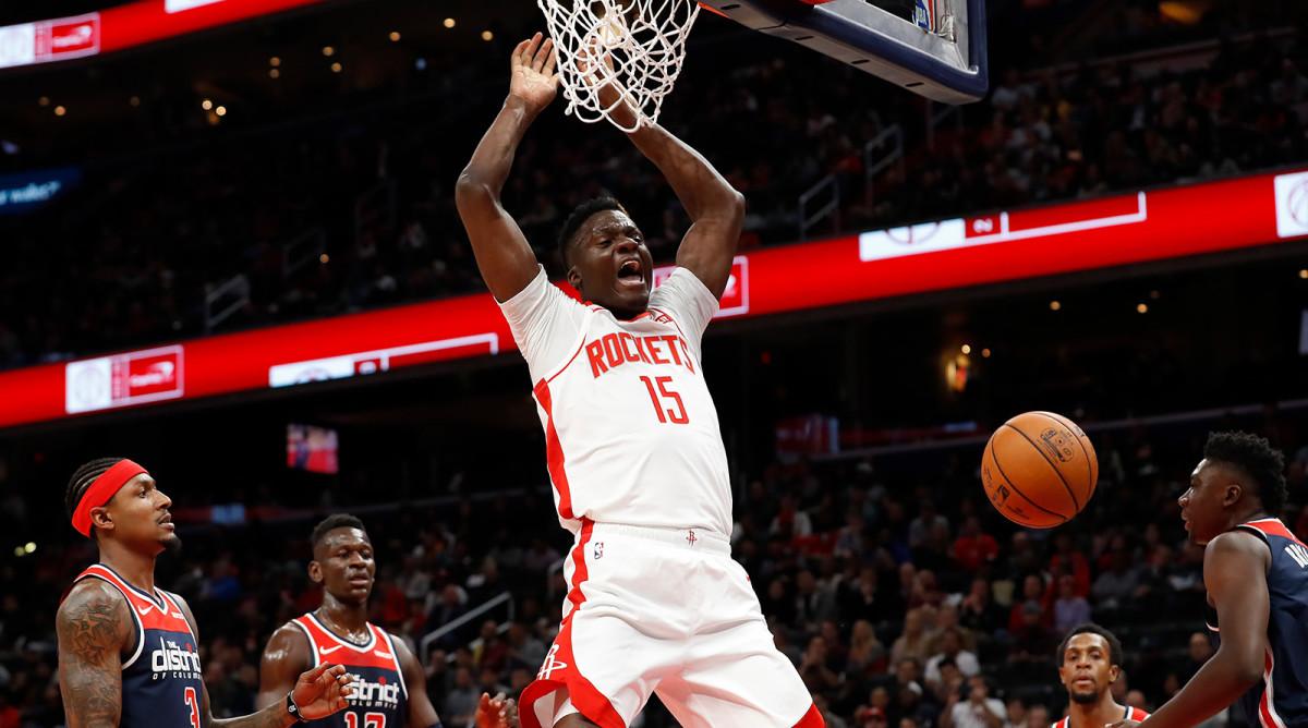 2020 NBA Trade Deadline Primer: Latest Intel and Buzz Around the League