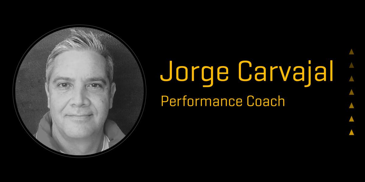 Jorge_Carvajal_2