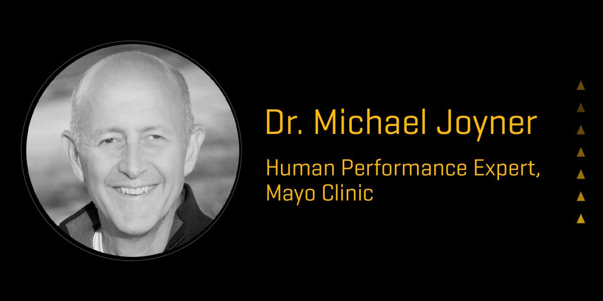 Dr_Michael_Joyner_EXP2