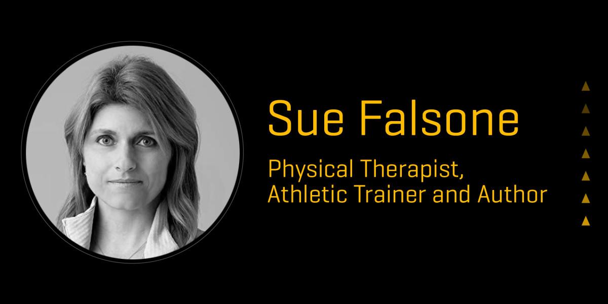 Sue_Falsone_EXP1