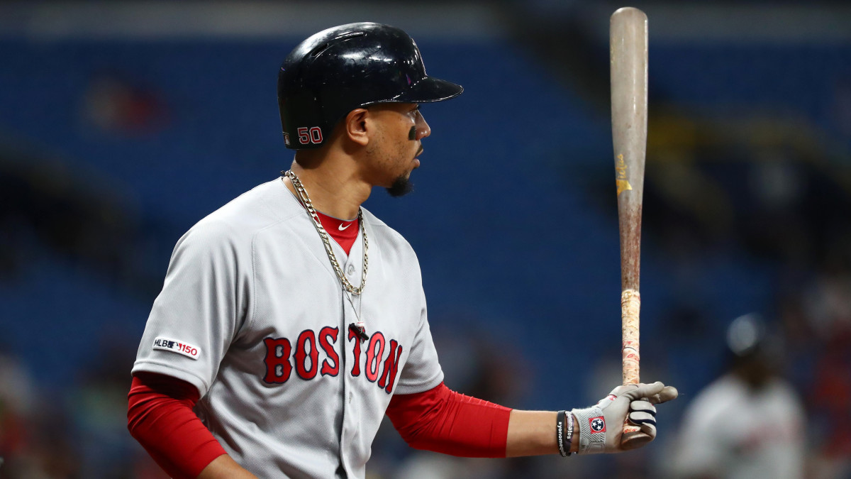 mookie-betts-trade-grade