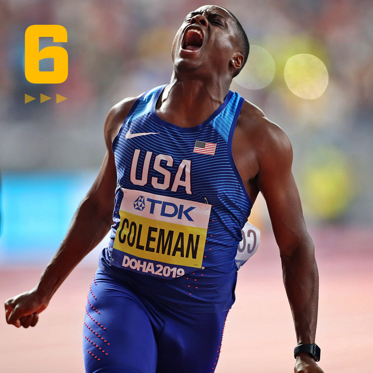 Christian_Coleman_02_GRAPHIC_M6