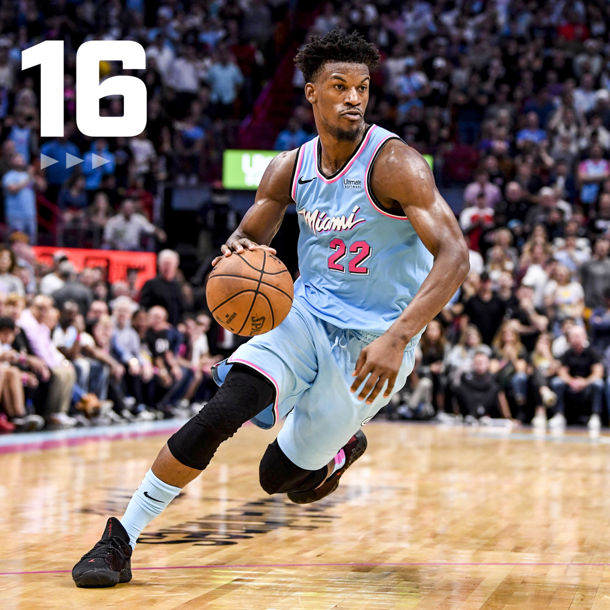 Jimmy_Butler_01_GRAPHIC_M16