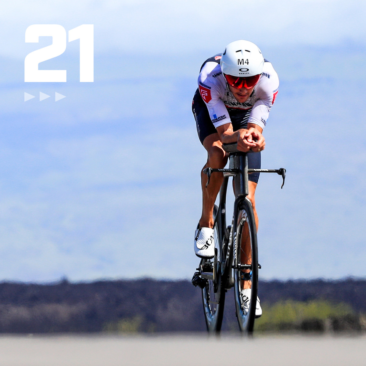 Jan_Frodeno_01_GRAPHIC_M21