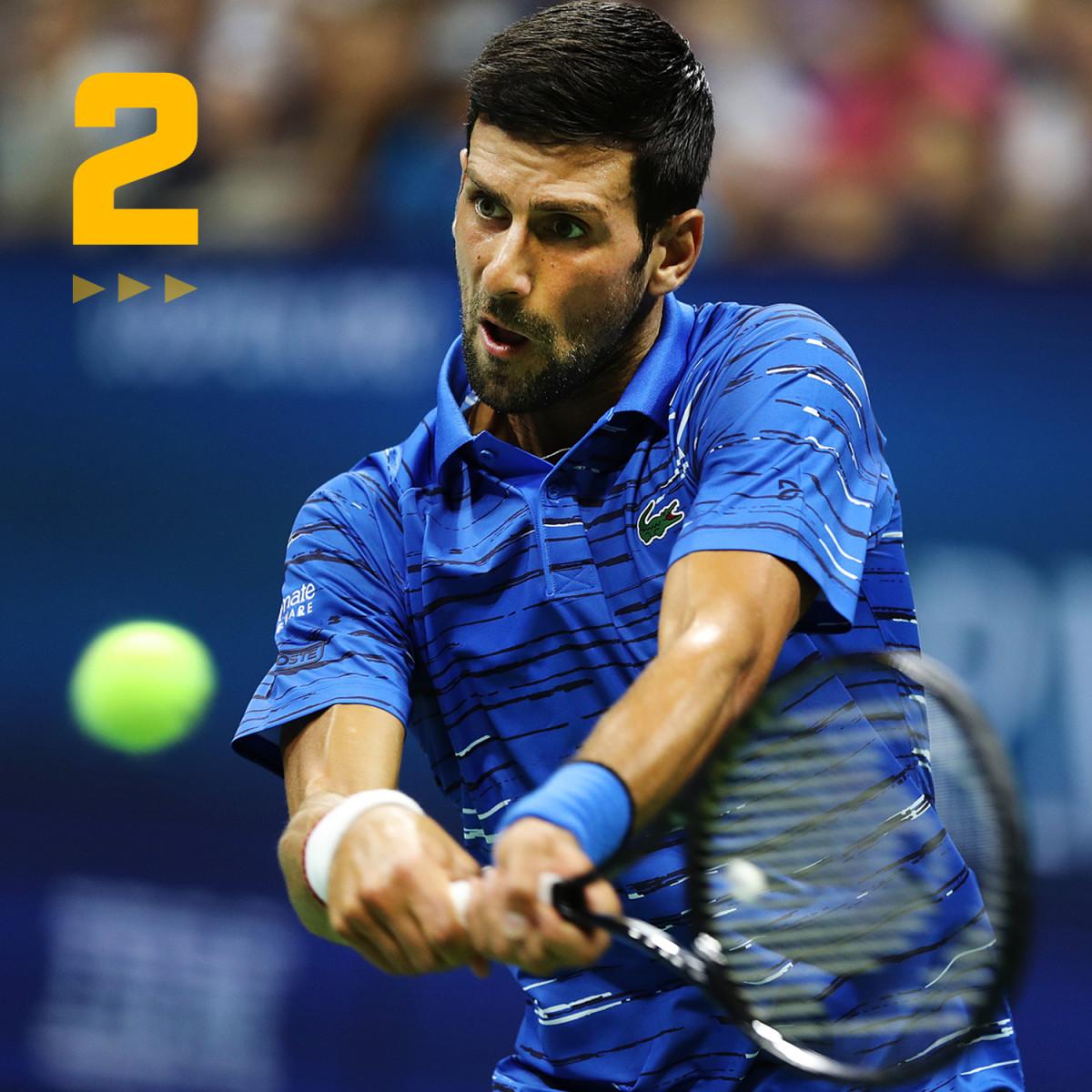 Novak_Djokovic_04_GRAPHIC_M2