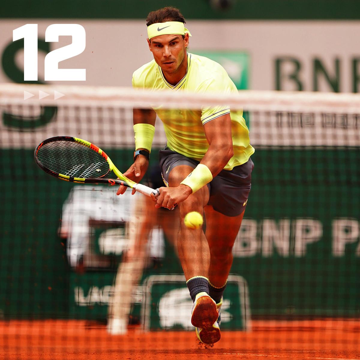 Rafael_Nadal_02_GRAPHIC_M12