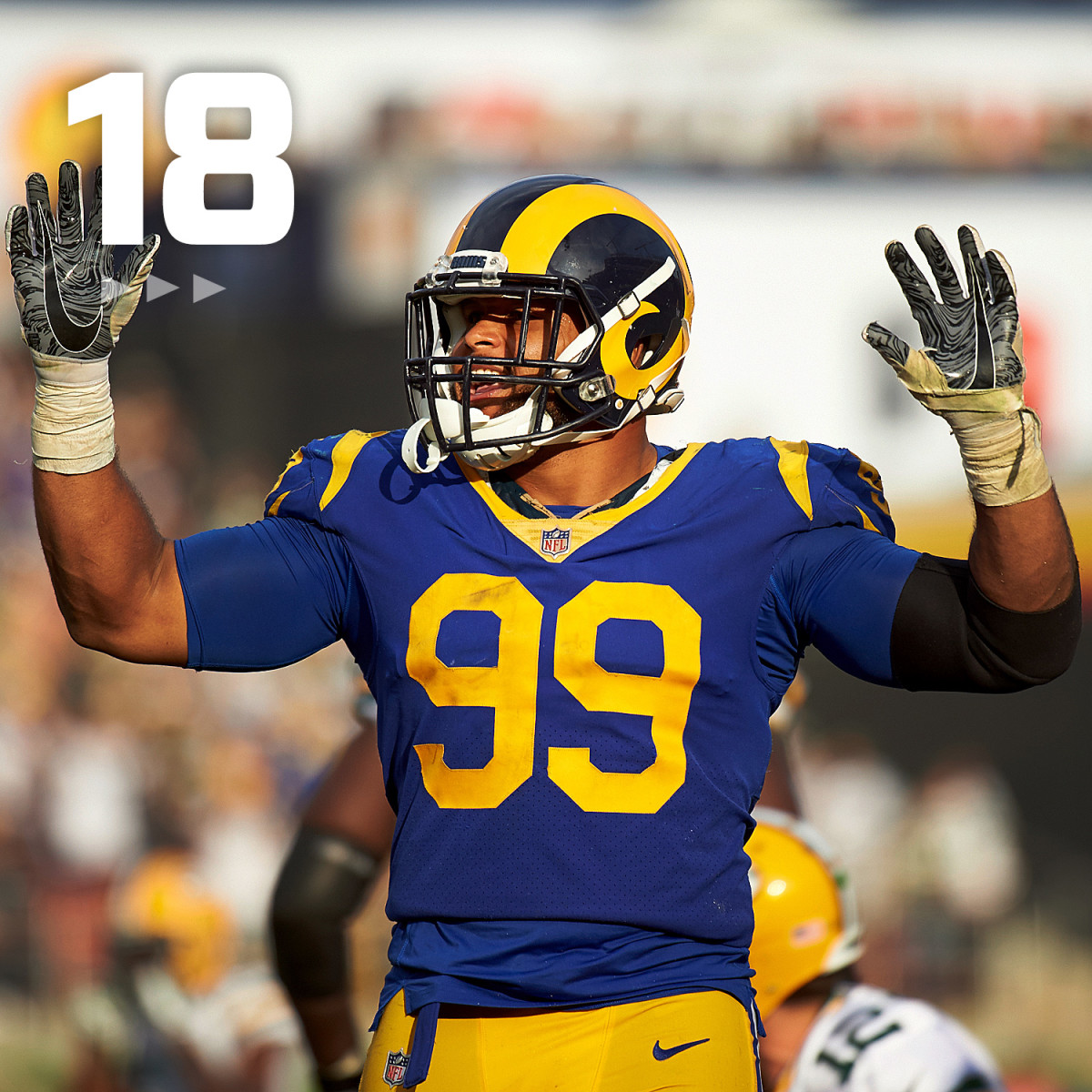 aaron_donald_fittest50