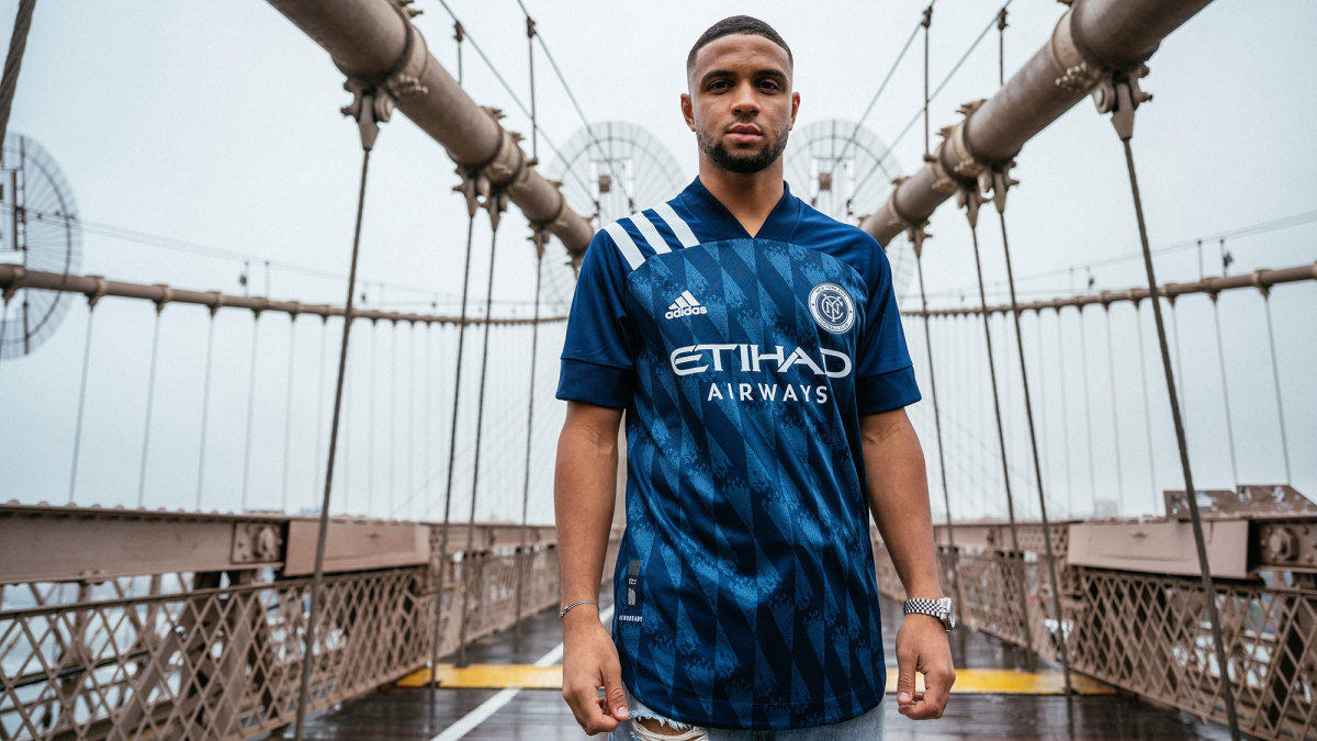 NYCFC-MLS-Kit