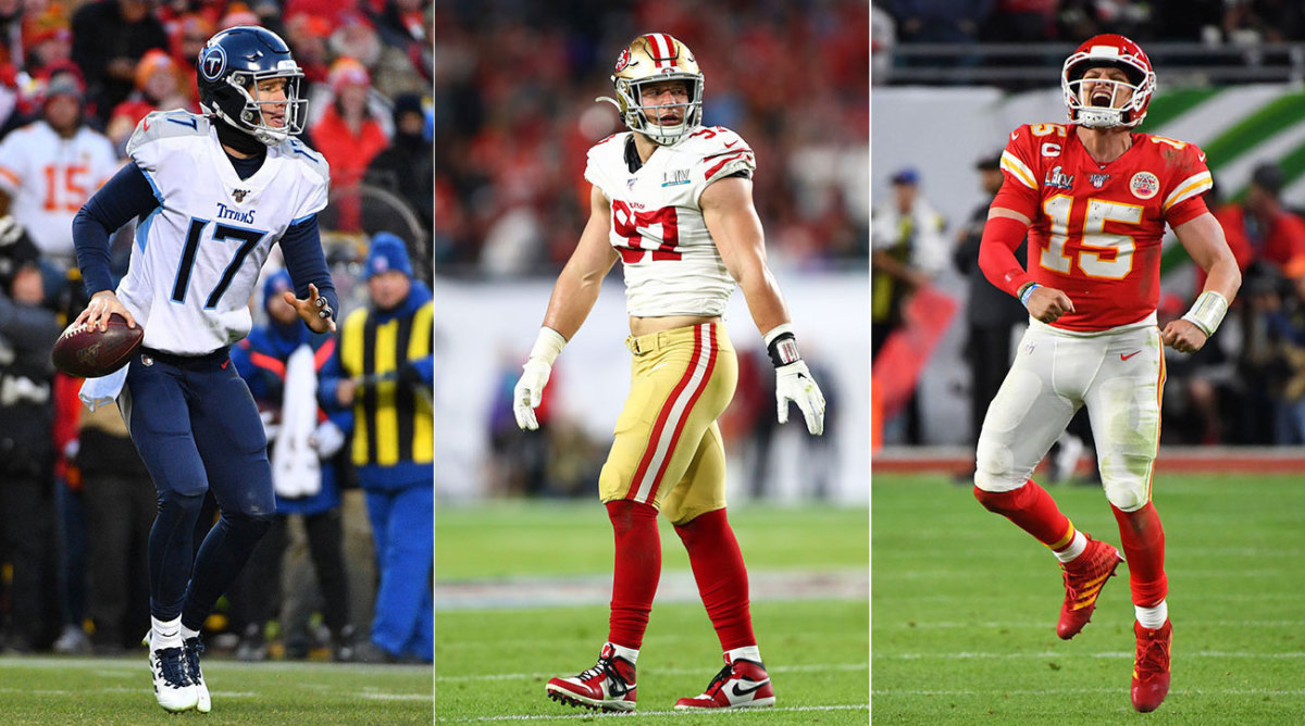 nfl-2019-lessons-learned-tannehill-bosa-mahomes