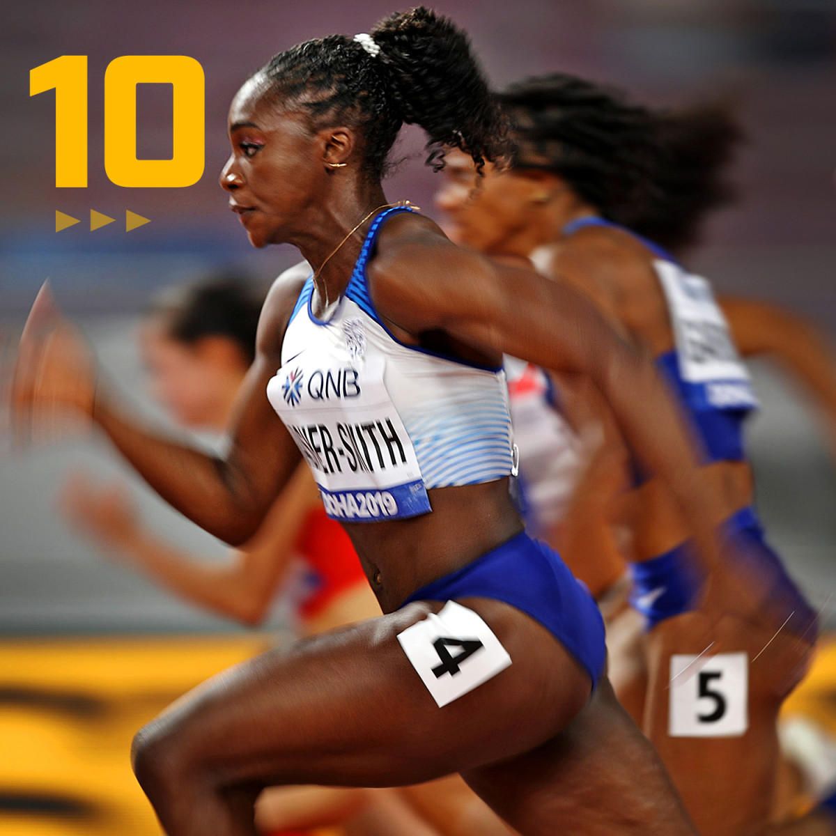 Dina_Asher_Smith_01_GRAPHIC_F10