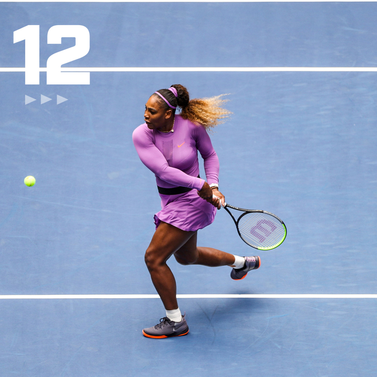 Serena_Williams_02_GRAPHIC_F12