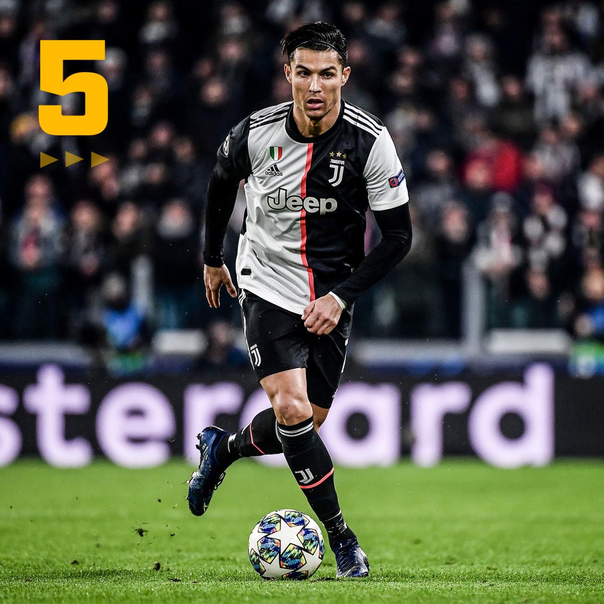 Cristiano_Ronaldo_01_GRAPHIC_M5