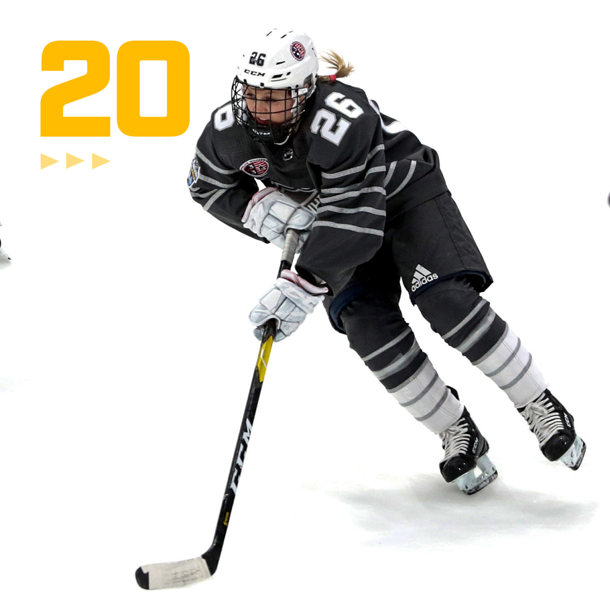 Kendall_Coyne_Schofield_01_GRAPHIC_F20