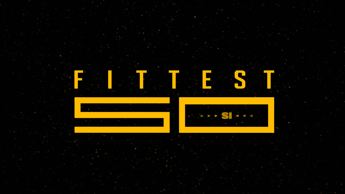 fittest-50-2020-graphic