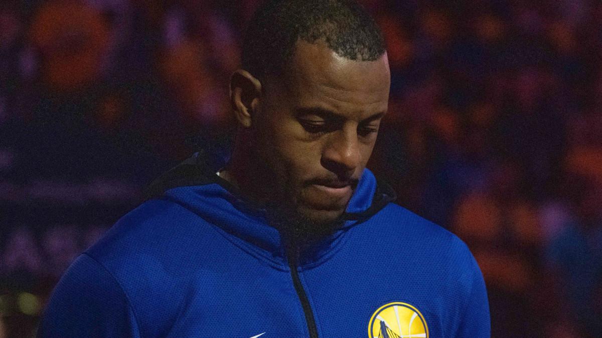 Are the Miami Heat the True Winners of the NBA Trade Deadline?
