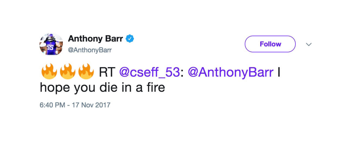 barr-tweet-fire-updated-big-1
