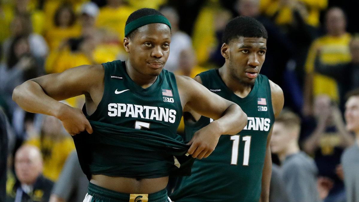 michigan-state-basketball-ap-top-25-poll-rankings