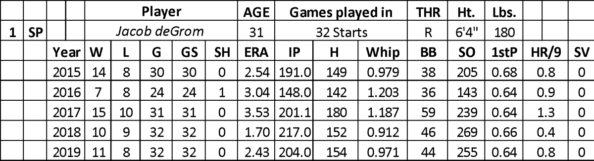 image12 - Copy