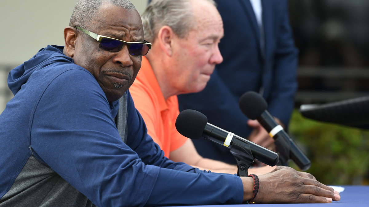 Breaking Down the Astros' Latest Public Relations Meltdown
