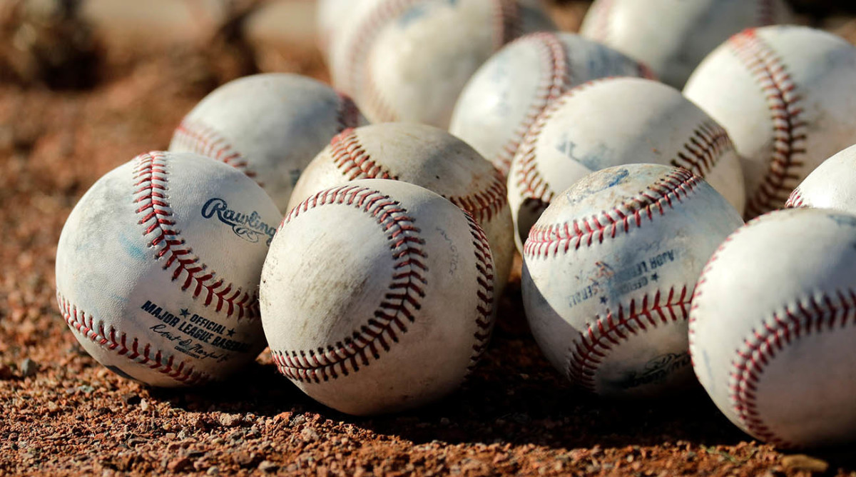 MLB to Raise Minimum Salaries for Minor League Players in 2021
