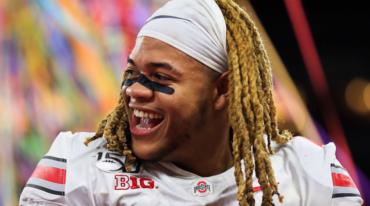 chase-young-ohio-state-2020-nfl-draft-rankings