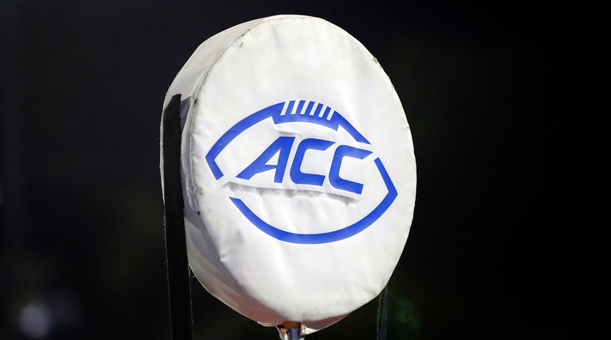 ACC Supports One-Time Transfer Rule