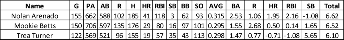 image9