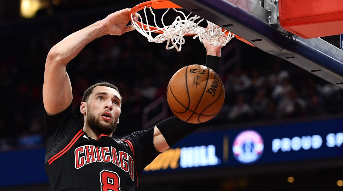 NBA DFS Daily Plays on DraftKings, FanDuel and Yahoo for February 20