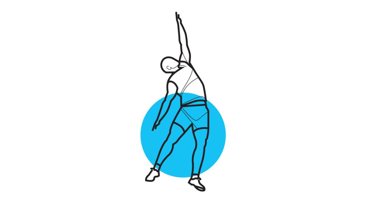 vertical-jump-combine-drills