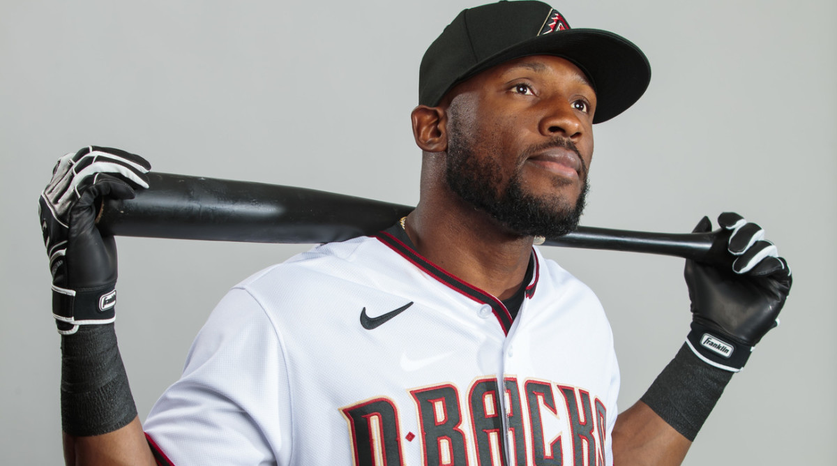 2020 Fantasy Baseball: Arizona Diamondbacks Team Preview