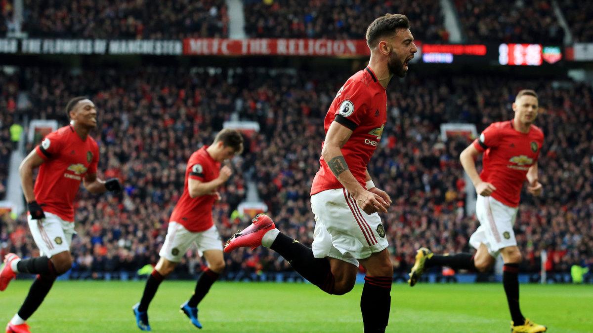 bruno-fernandes-man-united-goal-watford