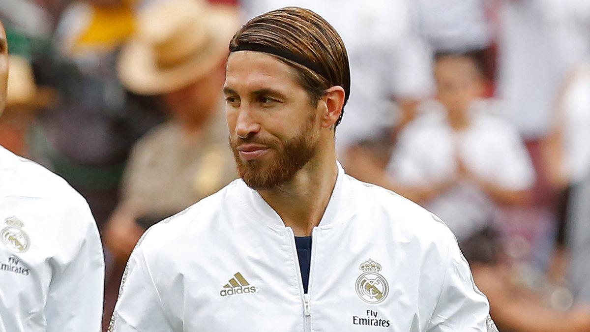 La Liga Says Celebrity Fundraiser Brought in $1.1M to Fight Coronavirus