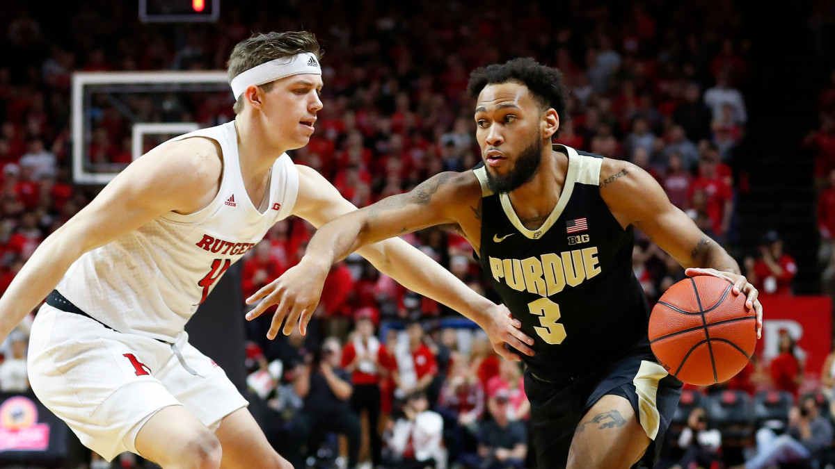 ncaa-bubble-teams-march-madness-purdue-rutgers