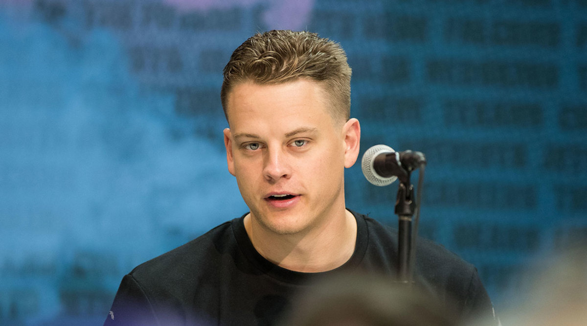 joe-burrow-nfl-combine-press-conference