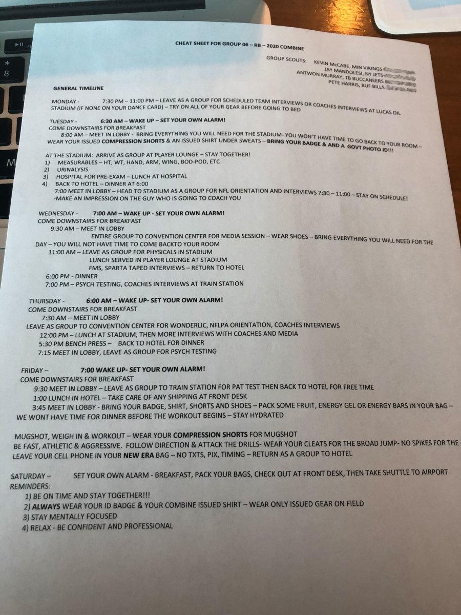 group-scout-reminder-sheet