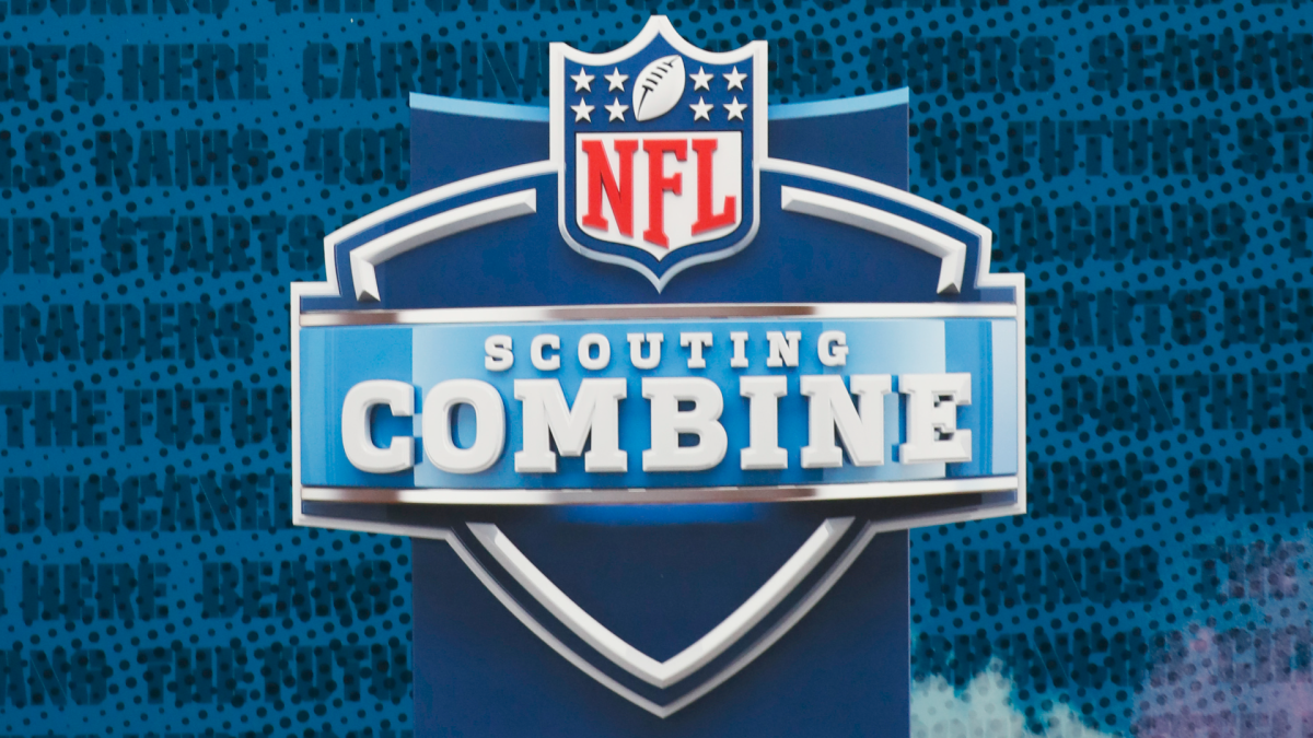 A Behind-the-Scenes Role at the NFL Scouting Combine is an Integral Part of the Evaluation and Draft Processes for Teams
