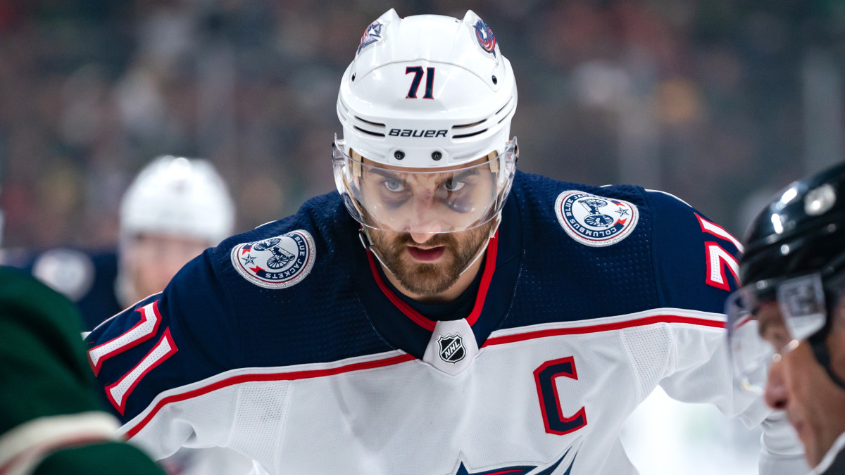nick-foligno-blue-jackets