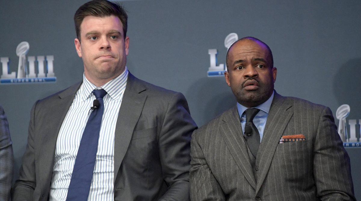 17th Game Is Clear Focal Point of New CBA
