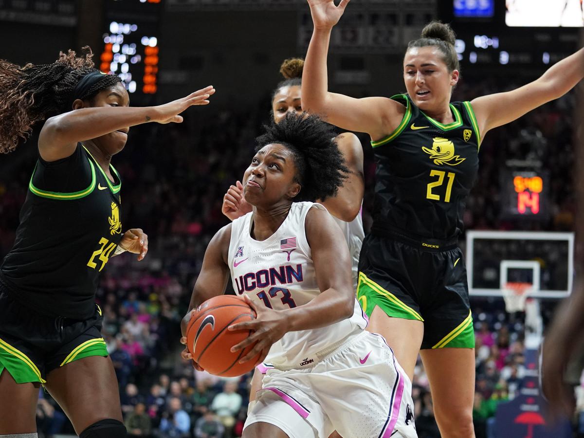 uconn-womens-basketball-vs-oregon