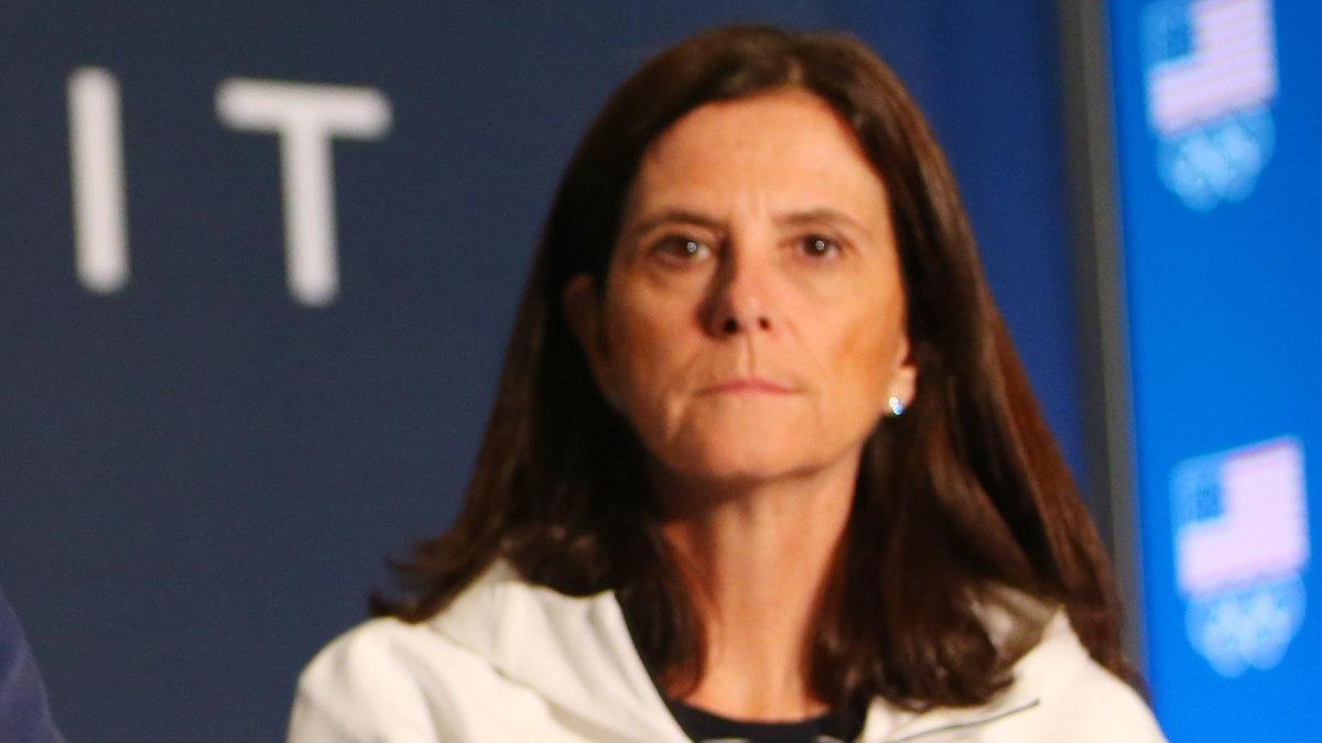 Lisa-Baird-NWSL-Commissioner